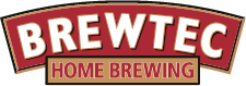 Brewtec Home Brewing